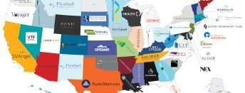 Active-Venture-Capitalists-By-State-US-Map